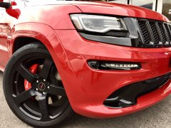 jeep-srt-tuning-3.jpg
